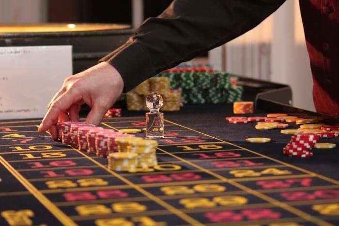Queenstown-SkyCity-Casino