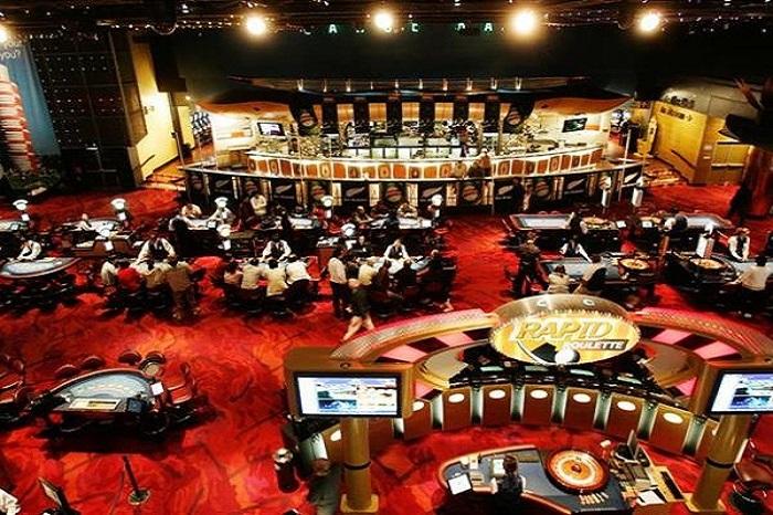 skycity-auckland-casino